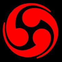 Seidoryu - Karate in Baden bei Wien